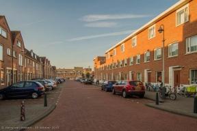 Zeezwaluwstraat 03