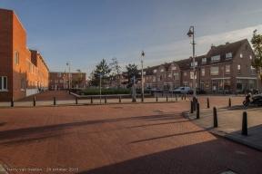 Zeezwaluwstraat 04