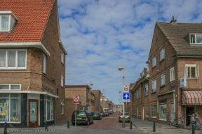 Zeezwaluwstraat 07