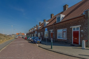 Zeezwaluwstraat 09