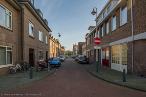 Zeezwaluwstraat 10