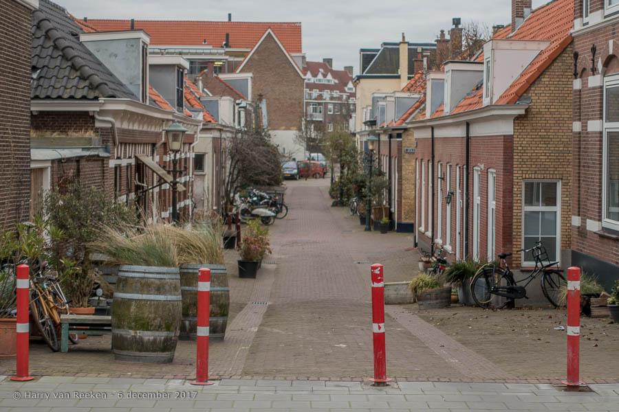 Zeilstraat - 02