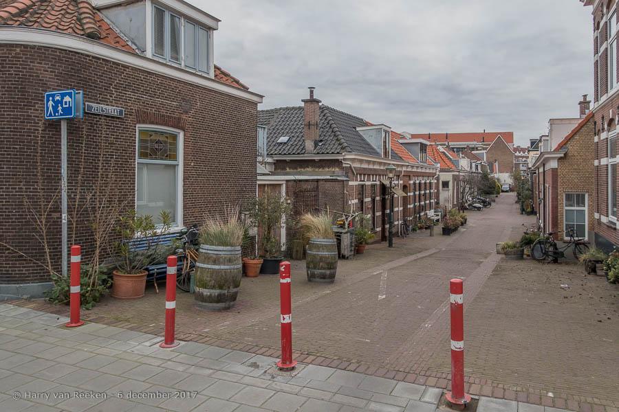 Zeilstraat - 04