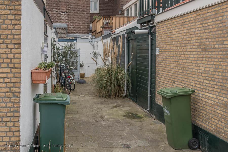 Zeilstraat - 06