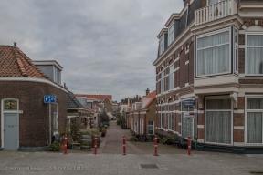 Zeilstraat - 03
