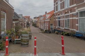 Zeilstraat - 05