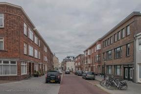 Zeilstraat - 07