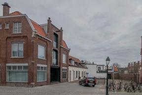 Zeilstraat - 09