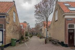 Zeilstraat - 10