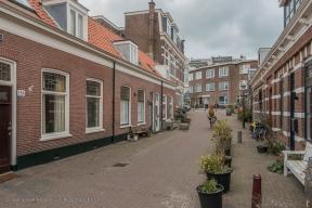 Zeilstraat - 11