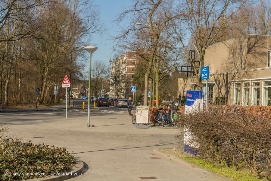 Zonnebloemstraat-wk12-01