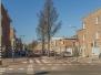 Bomen-Bloemenbuurt - wijk 12 - Straten Z