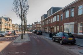Zonnebloemstraat-wk12-04