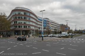 Zuid-Hollandlaan - Benoordenhout-09