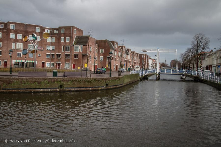 Zuidwal - Zuidwalland-20111220-05