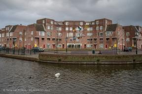 Zuidwal - Zuidwalland-20111220-04