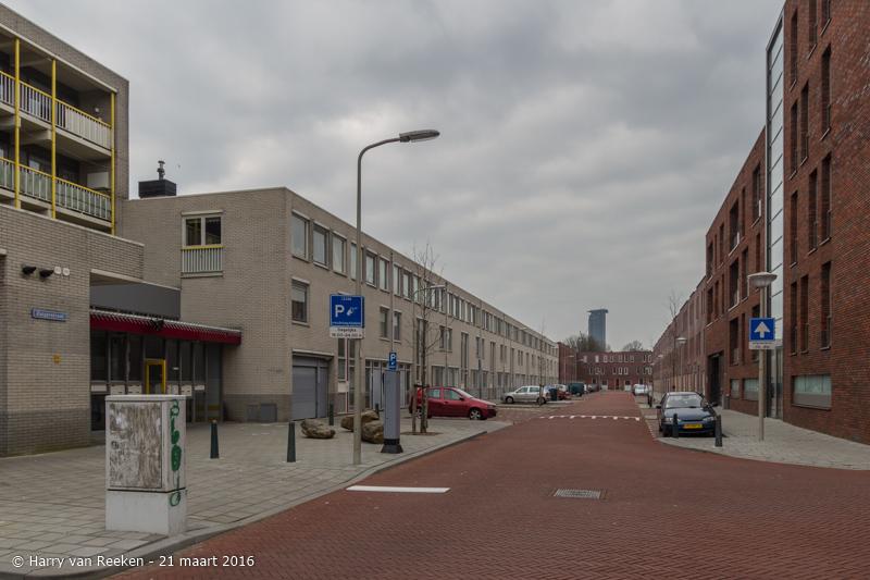 Zuigerstraat-1-4
