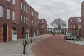 Zuigerstraat-1-3