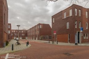 Zuigerstraat-1