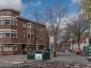 Schilderswijk - Wijk 29 - Straten Z