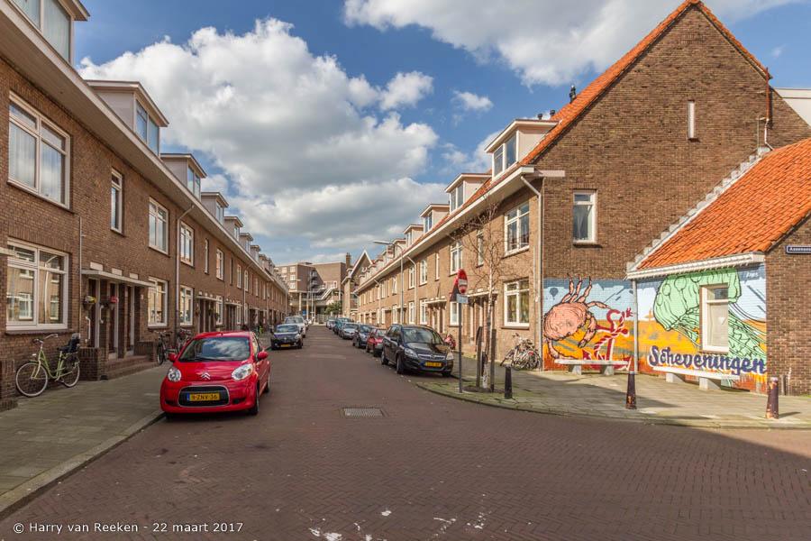 Zutfensestraat-2