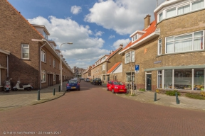 Zutfensestraat-3