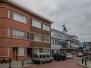 Scheveningen - wijk 07 - Straten Z
