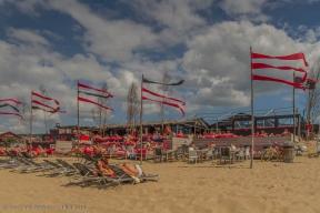 Strand thv het Zwarte Pad - 02
