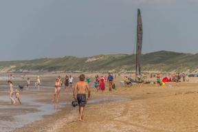 Strand thv het Zwarte Pad - 05