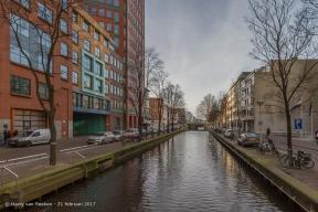 Zwarteweg-Oranjebuitensingel-1