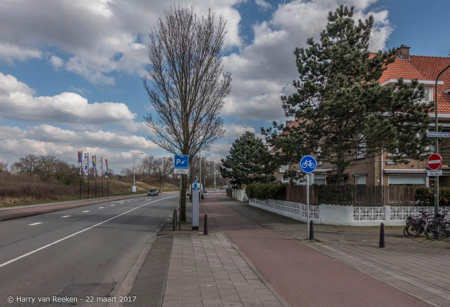 Zwolsestraat-1-2