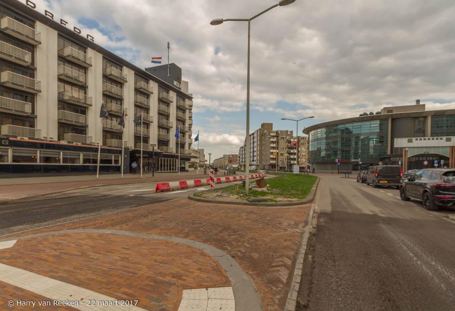 Zwolsestraat (1 van 2)