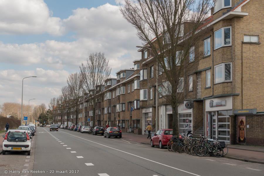 Zwolsestraat-2