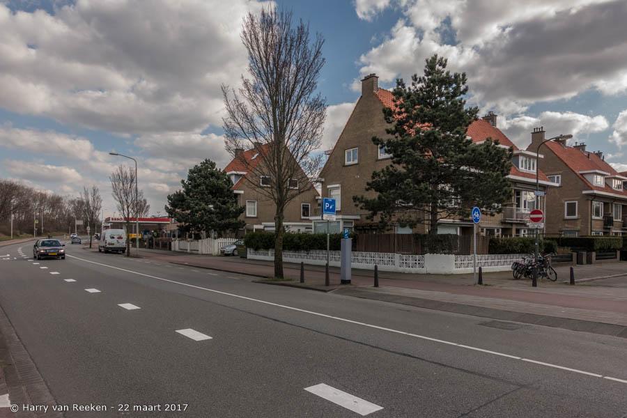 Zwolsestraat - Gentsestraat-1