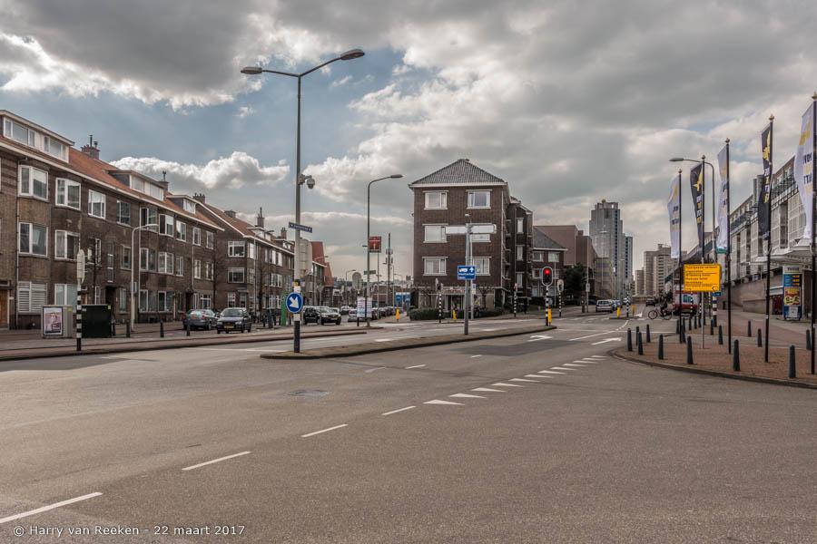 Zwolsestraat - Harstenhoekweg-1