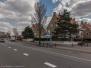 Zwolsestraat