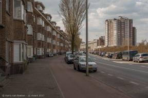 Zwolsestraat-1