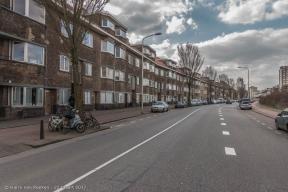 Zwolsestraat-1-3