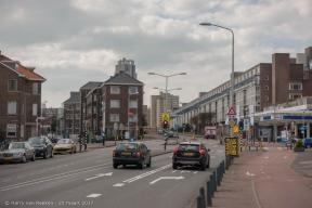 Zwolsestraat -1-3