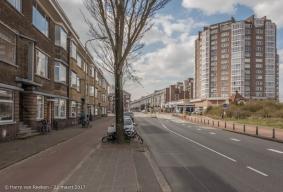 Zwolsestraat-1-4