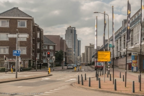 Zwolsestraat -1-4
