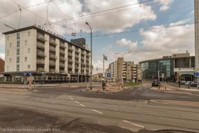 Zwolsestraat-1-5