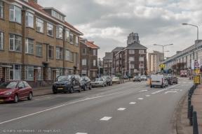 Zwolsestraat -1