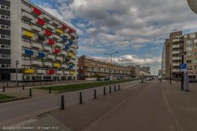 Zwolsestraat (2 van 2)-2