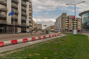 Zwolsestraat (2 van 2)